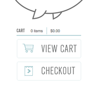 Marketplace Buttons