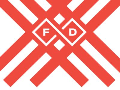 Fathom & Draft Crosses