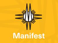 Manifest App