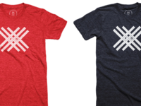 Fathom & Draft Tshirts on Cotton Bureau