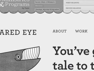 DesignLite with Squared Eye redesign lite squared eye