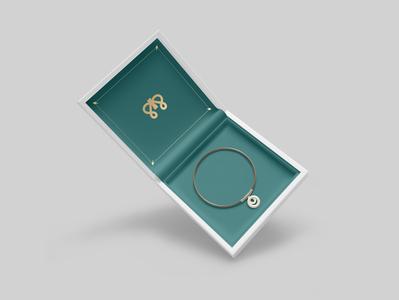 TIARA, A Jewelry Brand Logo jewelry store fashion store necklace crown gold tiara pearl royal ring jewels jewelery jewellery jewelry corporate branding logodesign logo beauty products branding corporate identity brand identity