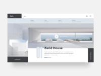 Sølv. Design Blog