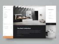 M. Interior Design Shop