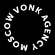 VONK agency