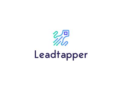 Leadtapper