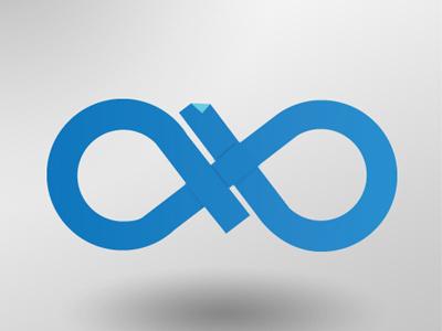 Personal Logo logo design