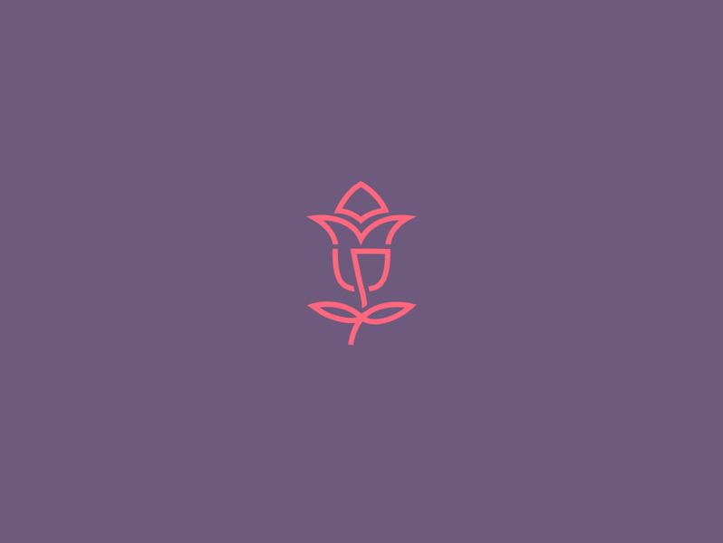 My Pretty Car |  Logo and Identity Design | KSA logo identity branding creative ibrahim-rady
