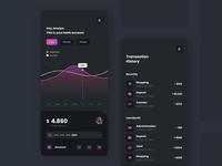 #Concept | Bank Account