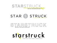 StarStruck Logo