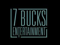 7 Bucks Entertainment Logo