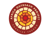 Africa Outreach Project