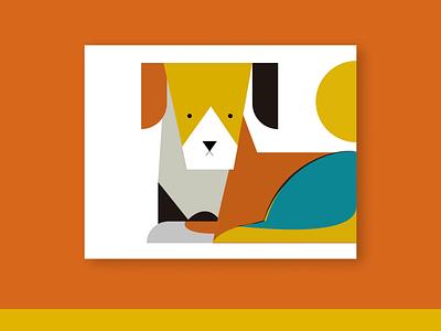 animals illustration illustration