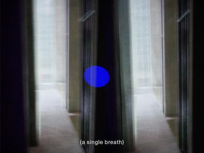 01032018-00001-1 nostalgia poem poetry experiment