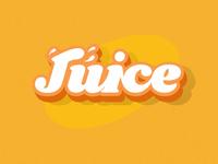Juice option 02