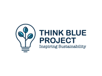 Think Blue Project