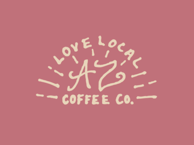 Az Coffee Co