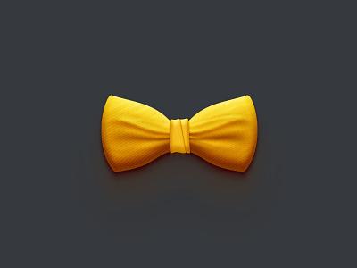 tie icon tie