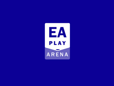 Play Arena