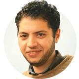 Mohamed Abo Soliman