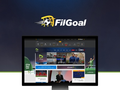 FilGoal Website WC2018 and Rating Player