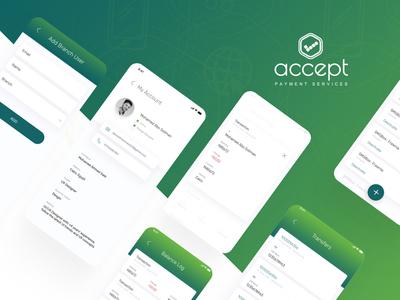Accept App 2