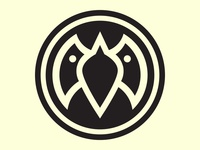 Payback Penguin Logo