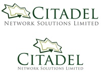 Citadel Network Solutions Logo