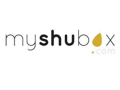 myshubox.com logo design logo design
