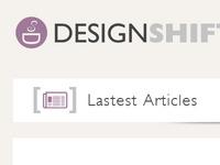 Designshifts V2