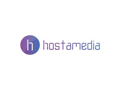 Hostamedia