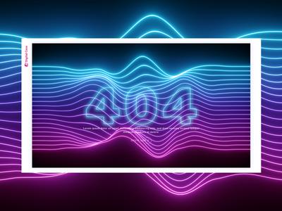 digitalcase 404