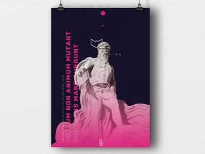 sculpture series 04