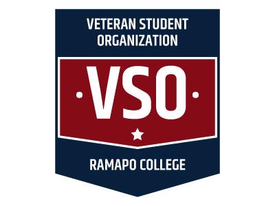 VSO Logo logo veteran