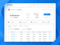 webui-financial