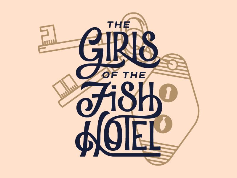 Fishhotel dribbble 07