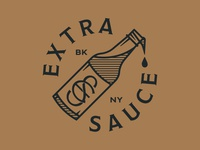 Extra Sauce Pt.2
