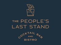 People's Last Stand - R1 D2