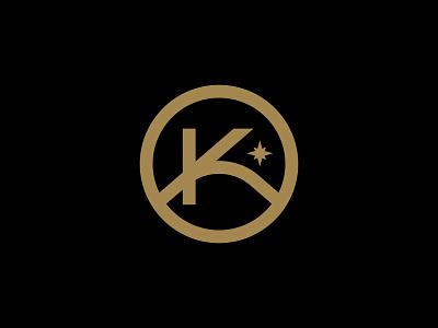 Kow Reject logograve rejected logo system branding logo identity design logo design