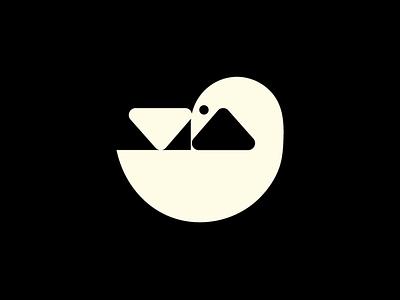 bird icon bird branding animal illustration design icon design symbol logo icon