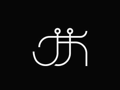 RUNNER2 runner run branding design icon design symbol logo icon