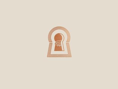 DELATOR icon