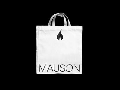 MAUSON