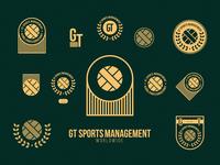 GT Sports | Round one