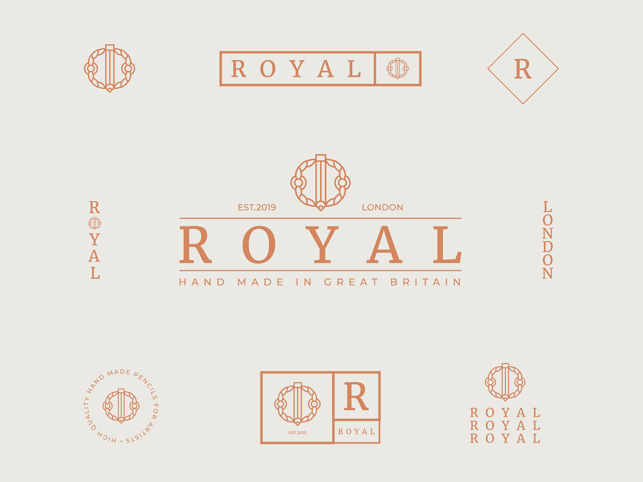 Royal86 01