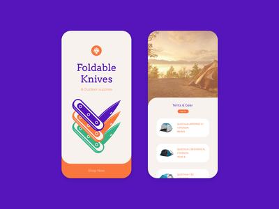 FKNV | app