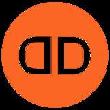 DesignDiverso
