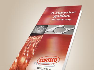 Corteco Brochure