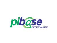 pibase Software