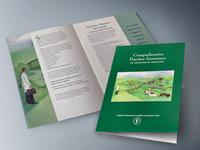 AVMA Comprehensive Practice Insurance Booklet